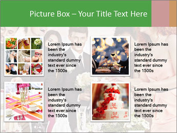 0000075361 PowerPoint Templates - Slide 14