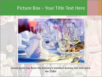 0000075361 PowerPoint Templates - Slide 16