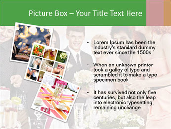 0000075361 PowerPoint Templates - Slide 17