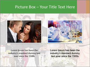 0000075361 PowerPoint Templates - Slide 18