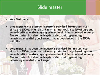 0000075361 PowerPoint Template - Slide 2
