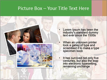 0000075361 PowerPoint Templates - Slide 20