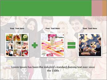 0000075361 PowerPoint Template - Slide 22