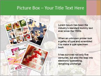 0000075361 PowerPoint Templates - Slide 23