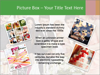 0000075361 PowerPoint Templates - Slide 24