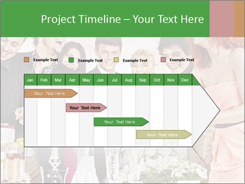 0000075361 PowerPoint Templates - Slide 25