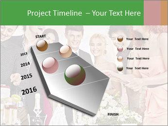 0000075361 PowerPoint Templates - Slide 26