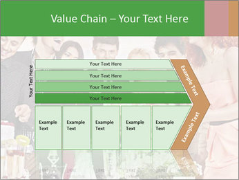 0000075361 PowerPoint Templates - Slide 27