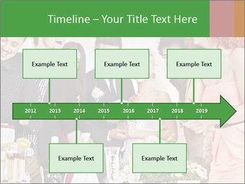 0000075361 PowerPoint Templates - Slide 28