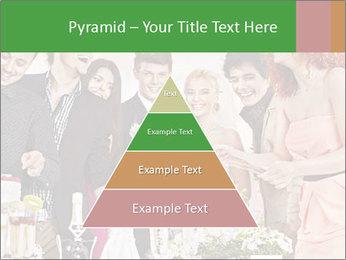 0000075361 PowerPoint Templates - Slide 30