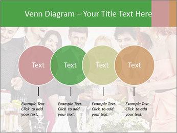 0000075361 PowerPoint Template - Slide 32