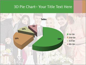0000075361 PowerPoint Template - Slide 35