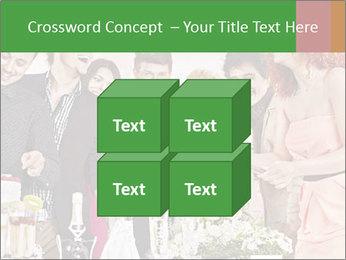 0000075361 PowerPoint Templates - Slide 39