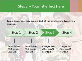 0000075361 PowerPoint Templates - Slide 4