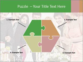 0000075361 PowerPoint Template - Slide 40
