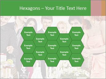 0000075361 PowerPoint Templates - Slide 44
