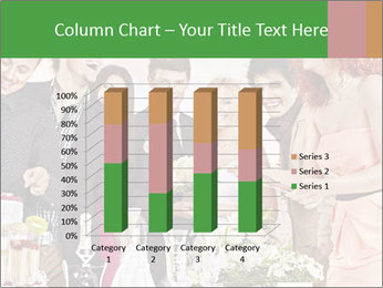0000075361 PowerPoint Templates - Slide 50