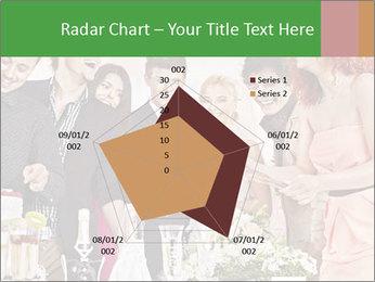 0000075361 PowerPoint Templates - Slide 51
