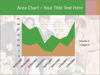 0000075361 PowerPoint Templates - Slide 53