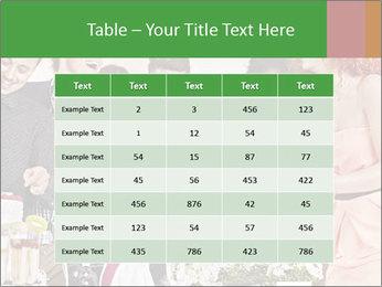 0000075361 PowerPoint Templates - Slide 55