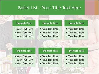 0000075361 PowerPoint Templates - Slide 56