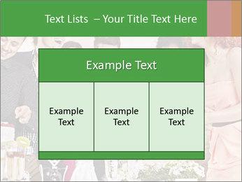 0000075361 PowerPoint Template - Slide 59