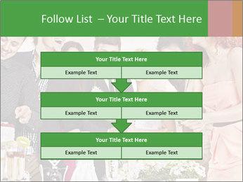 0000075361 PowerPoint Templates - Slide 60