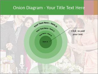 0000075361 PowerPoint Template - Slide 61
