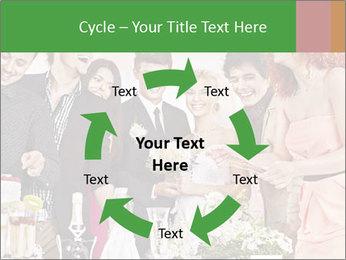 0000075361 PowerPoint Templates - Slide 62