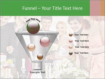 0000075361 PowerPoint Templates - Slide 63