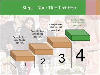 0000075361 PowerPoint Templates - Slide 64