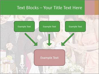 0000075361 PowerPoint Template - Slide 70