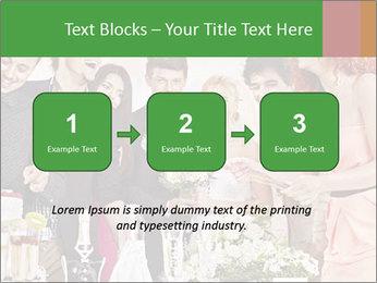 0000075361 PowerPoint Templates - Slide 71