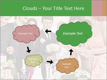 0000075361 PowerPoint Template - Slide 72