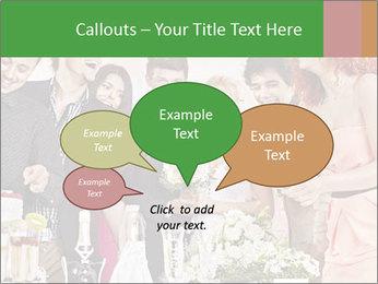 0000075361 PowerPoint Templates - Slide 73