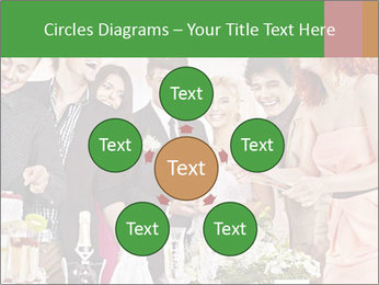 0000075361 PowerPoint Templates - Slide 78