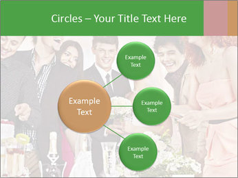 0000075361 PowerPoint Templates - Slide 79