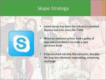 0000075361 PowerPoint Templates - Slide 8