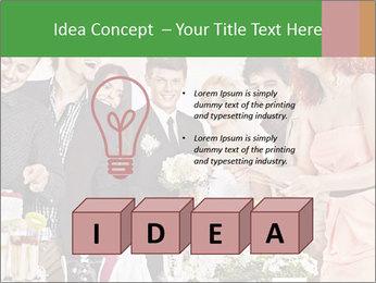 0000075361 PowerPoint Template - Slide 80