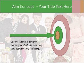 0000075361 PowerPoint Template - Slide 83