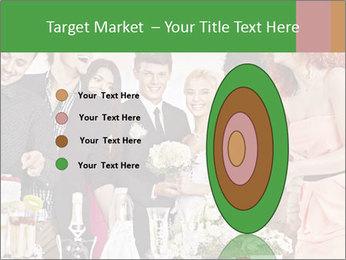 0000075361 PowerPoint Templates - Slide 84