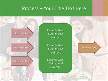 0000075361 PowerPoint Templates - Slide 85