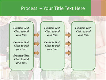 0000075361 PowerPoint Templates - Slide 86