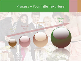 0000075361 PowerPoint Template - Slide 87