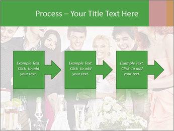 0000075361 PowerPoint Template - Slide 88