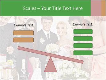 0000075361 PowerPoint Templates - Slide 89