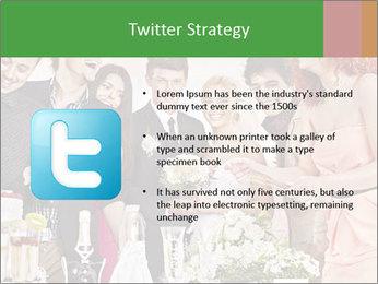0000075361 PowerPoint Templates - Slide 9