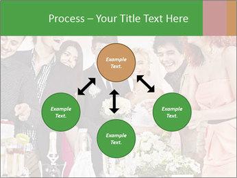 0000075361 PowerPoint Templates - Slide 91