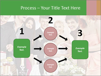 0000075361 PowerPoint Templates - Slide 92