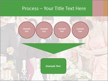 0000075361 PowerPoint Templates - Slide 93